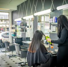 Dare II Hair Studio_HR_6.jpg