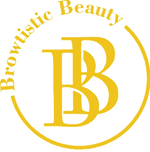 browtistic_logo_edited.png