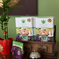 Arokaya St Kilda Thai Massage