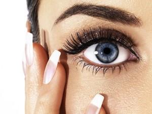 eyelash extension.jpg