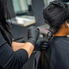 Dare II Hair Studio_HR_4.jpg