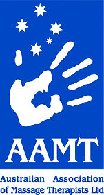 AAMT-Logo-copy-new.jpg