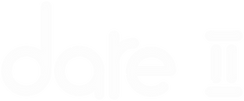 dare_logo_final (1).png