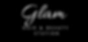 Glam_Logo.png