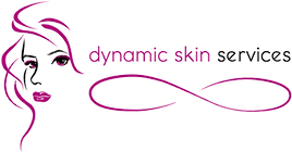 Dynamic_Skin_Logo.png