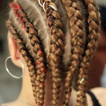 Desire Hair Extensions