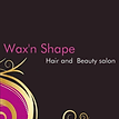 wax'n shape logo.png