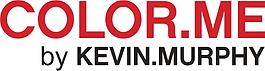Color.mebyKM logo.png