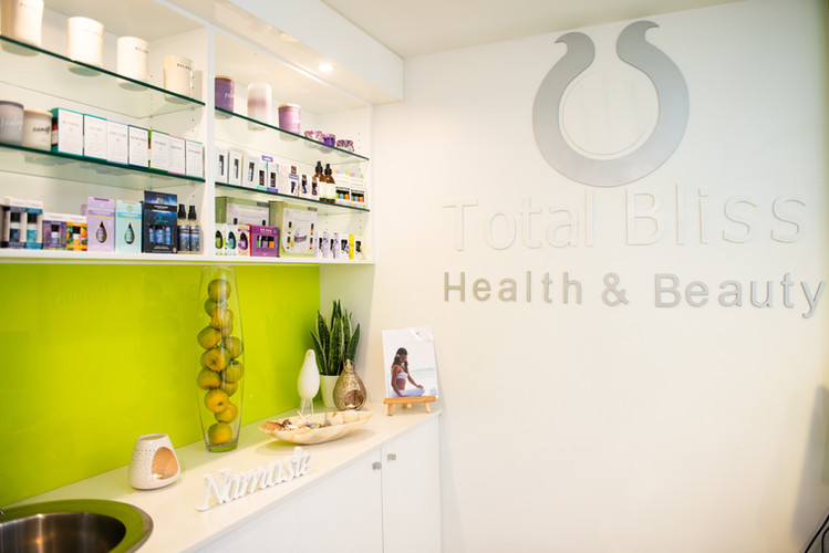 Total Bliss Health and Beauty_HR-7.jpg