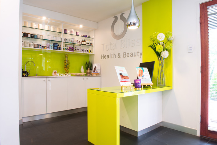Total Bliss Health and Beauty_HR-6.jpg