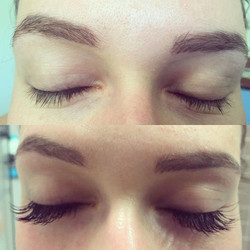 Awesome Eyelashes & Beauty Spa