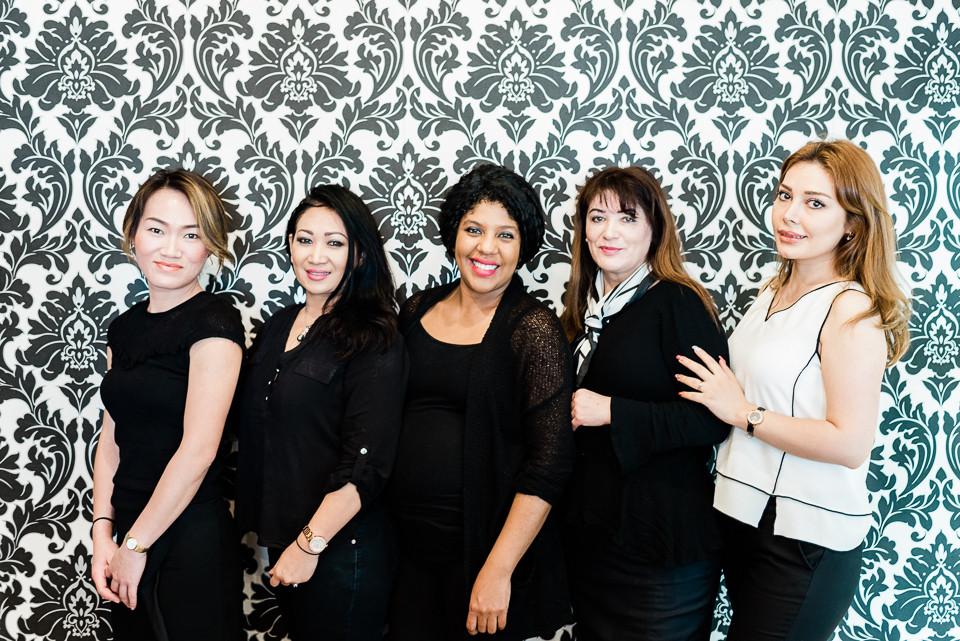 Slim Express at Beauty Unique Clinic_LR