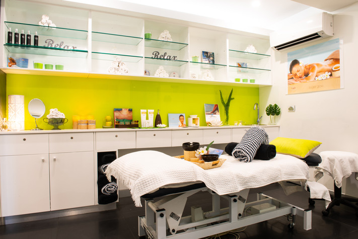 Total Bliss Health and Beauty_HR-9.jpg