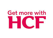 HCF2.jpg