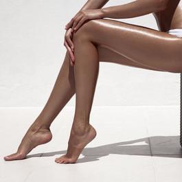 Skin & Body Society