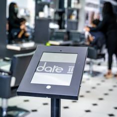 Dare II Hair Studio_HR_12.jpg