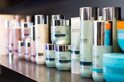Hair Talks Products