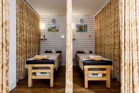 Sorrento Health Care Acupuncture & Massage