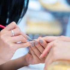 Crescent Beauty, Nails & Lash Salon