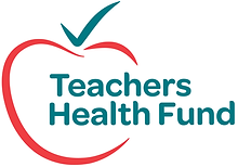 Teachers Health fund.png