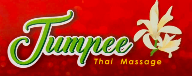 Jumpee Thai Massage.jpg