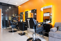 G & Shine Hair, Beauty and Fashion