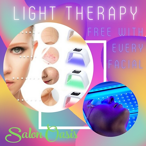 Facial with Light Therapy.png