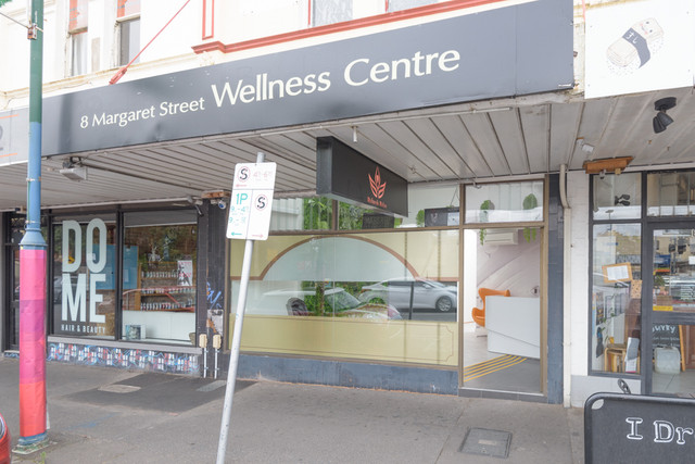 North Pearl Beauty & Wellness Centre
