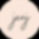 jeej logo.png