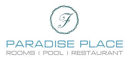 PARADISE PLACE_logo_new.jpg