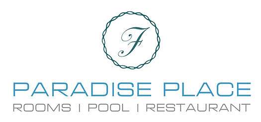 PARADISE PLACE_logo_new.jpg
