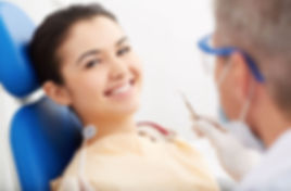 Anestesia sem dor JF- Dentista JF