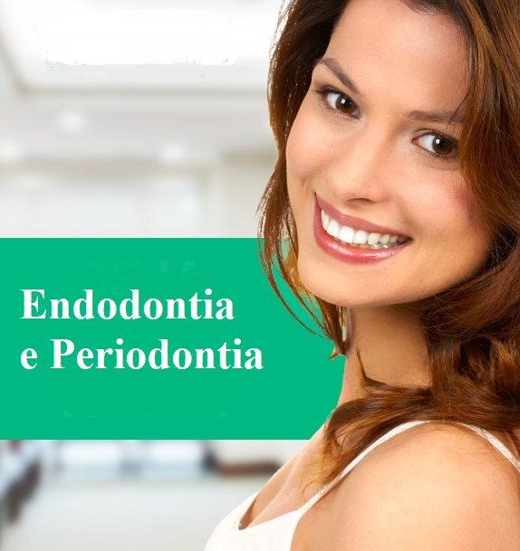 Endodontia Juiz de Fora.jpg