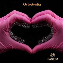 Ortodontista Juiz de Fora