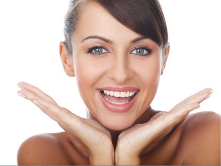 Clareamento dental prejudica os dentes?
