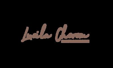 Lucila Cherem PNG.png