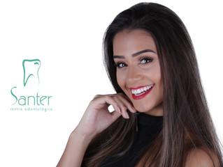 6 tratamentos odontológicos que vão renovar sua autoestima.