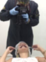 Odontologia estética Juiz de Fora