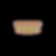 09243-43493-protese-dentaria-removebg-pr