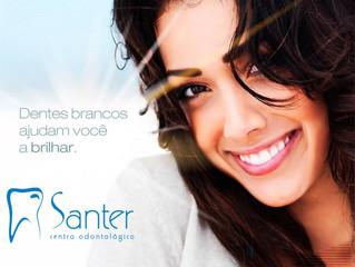 5 opções de tratamentos dentários para quem quer voltar a sorrir sem medo