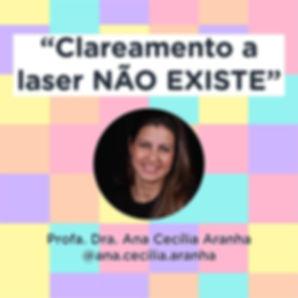 clareamento_a_laser_não_existe.jpg
