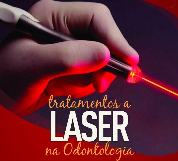 Laser Odontologia Juiz de Fora