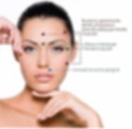Botox JF, toxina botulínica JF, Dentista JF, Implante Dental JF, aparelho ortodôntico JF.