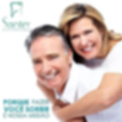 Implante Dental Juiz de Fora, Implante Dentário JF, Dentista JF, Clínica Odontológica JF.