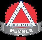 nna_member_badge.png
