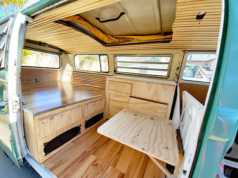 Epoch-Restorations-and-Adventures-VW-Bus