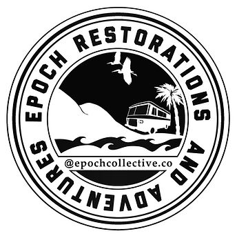 Epoch Logo w Social.jpg