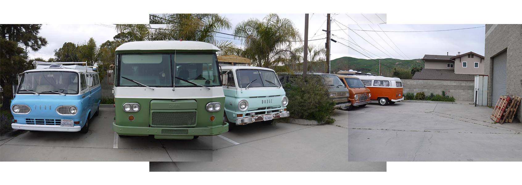 8d59df5830a466 EPOCH  Vintage Camper Van Rental   Restorations-Ventura
