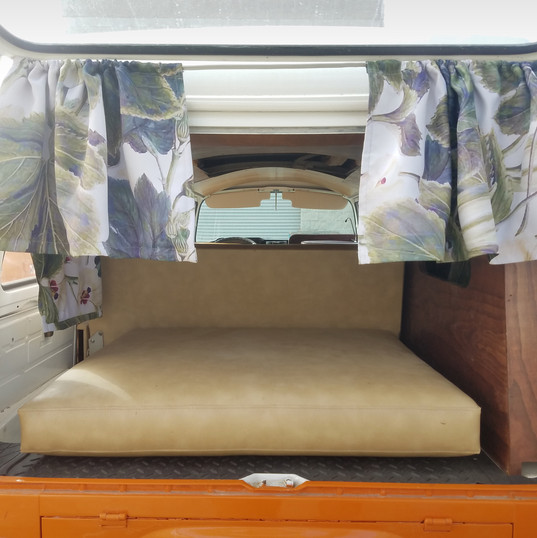 Epoch Restorations and Adventures Vintage Van and Vintage Trailer Repair and Rentals Los Angeles Malibu Santa Monica Ventura Ojai Santa Barbara