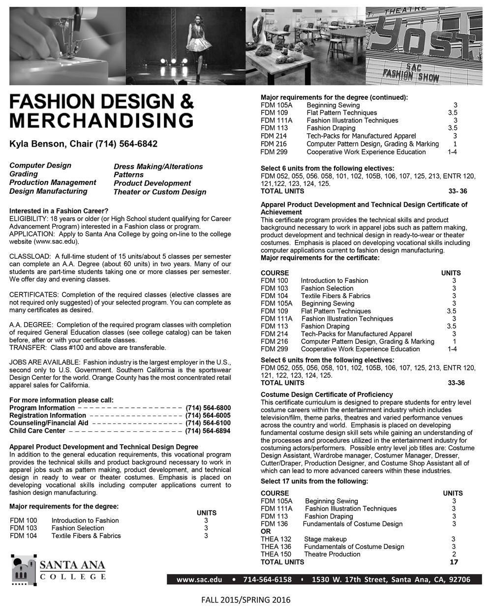 Online Fashion Designing Jobs Home Home Review Co